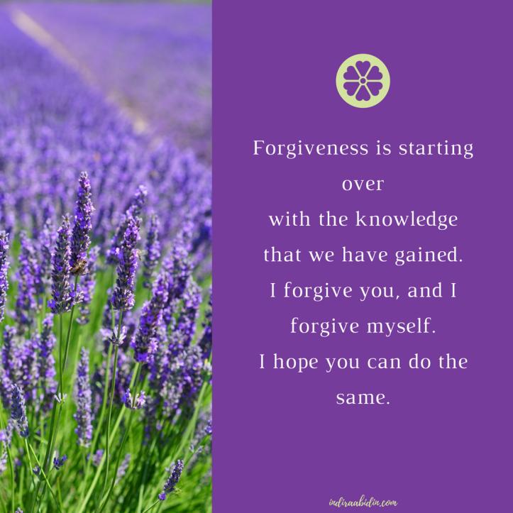 forgiveness (1).png