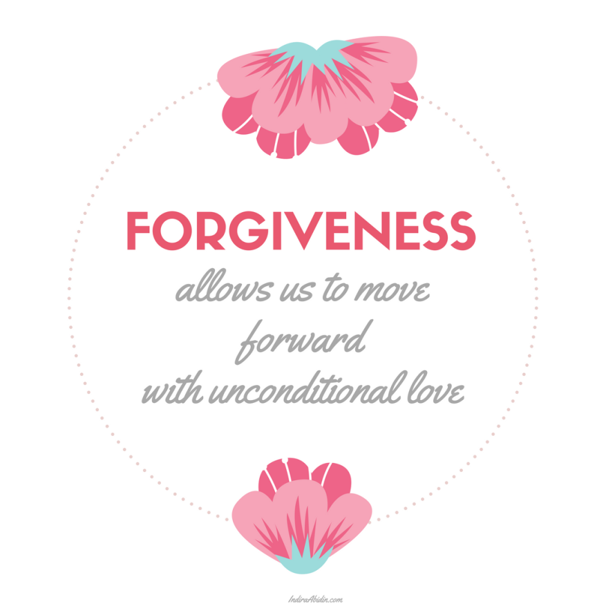 forgiveness (2).png