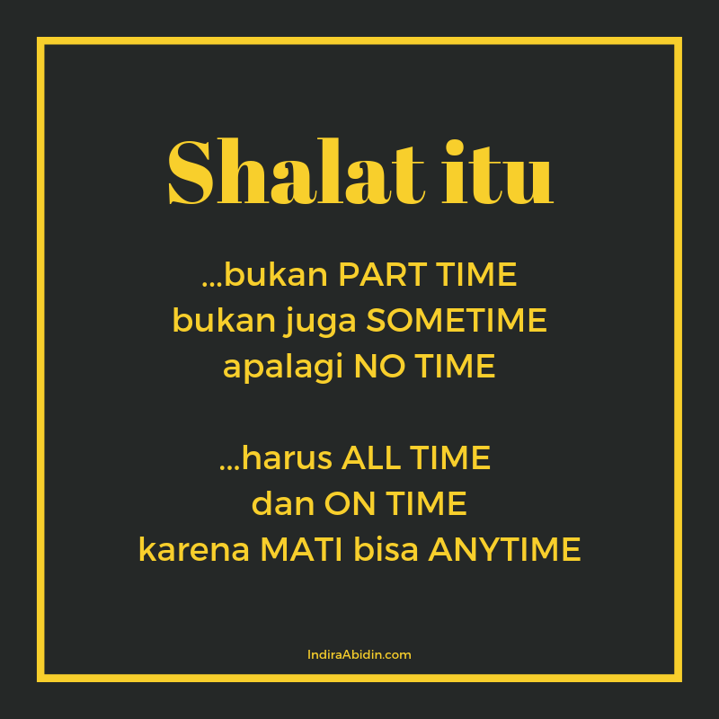 shalat.png