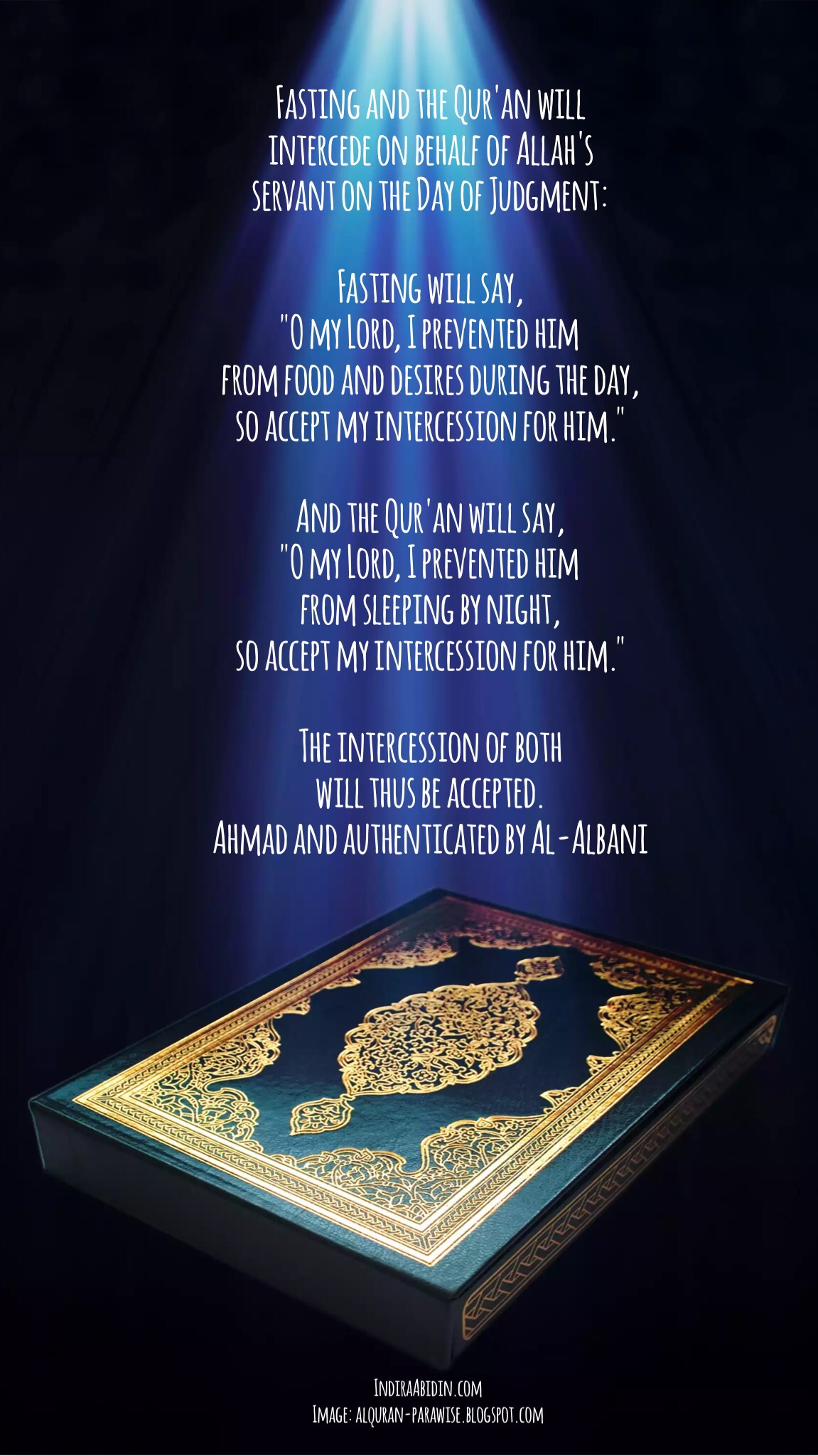 Kata Kata Motivasi Menghafal Al Quran Untuk Anak Cikimmcom