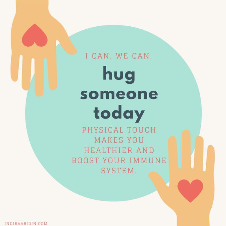 hugging-is-good-medicine