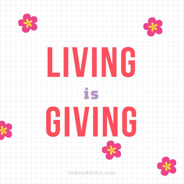 Livinggiving.png