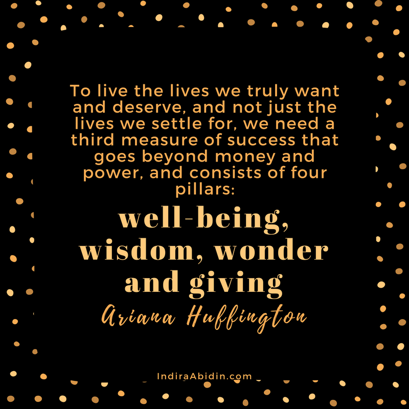 To live the lives we truly want and deserve, and not just the lives we settle for, we need a third measure of success that goes beyond money and power.png