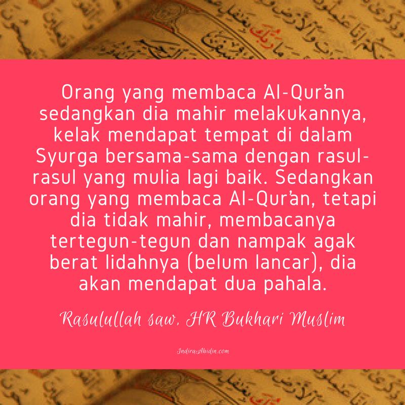 Baca quran.png