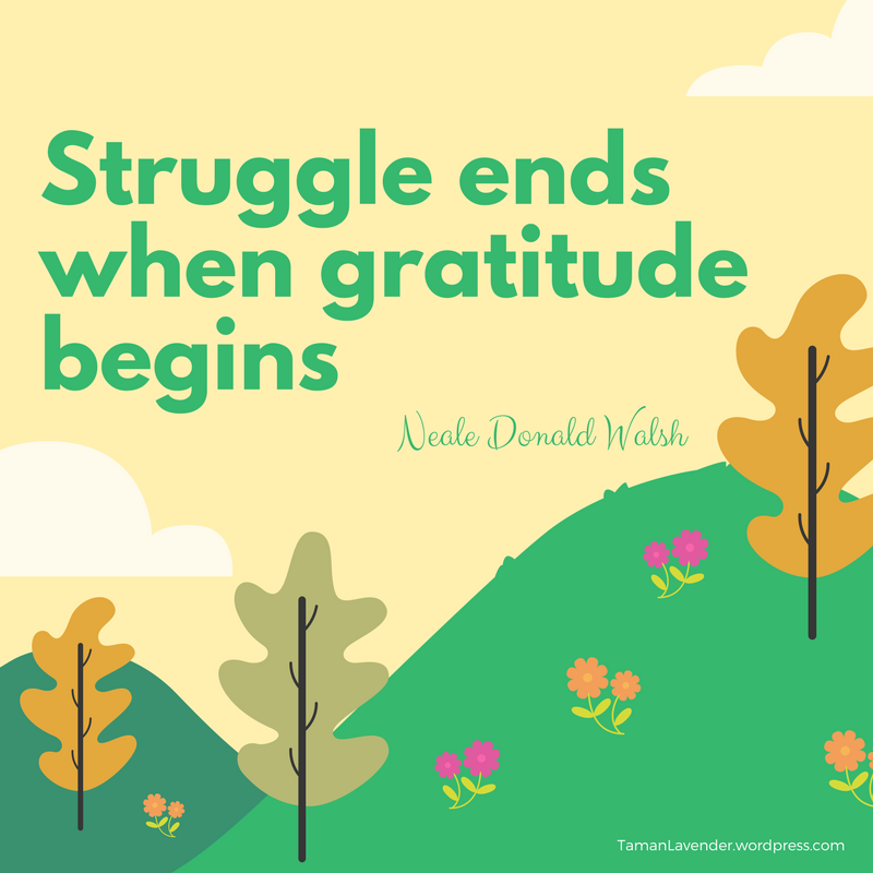 gratitude2.png