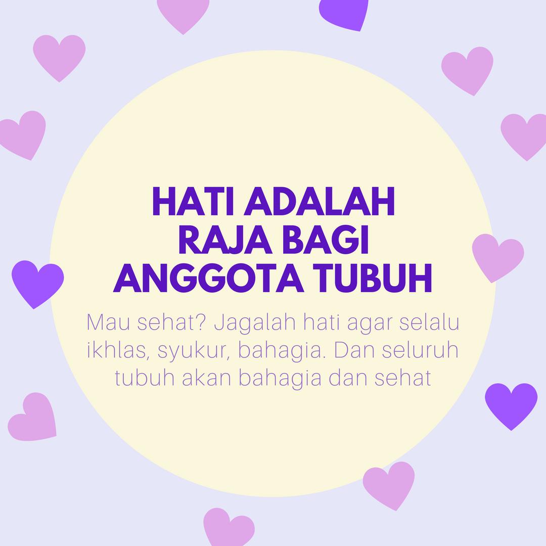 Image result for jagalah hati