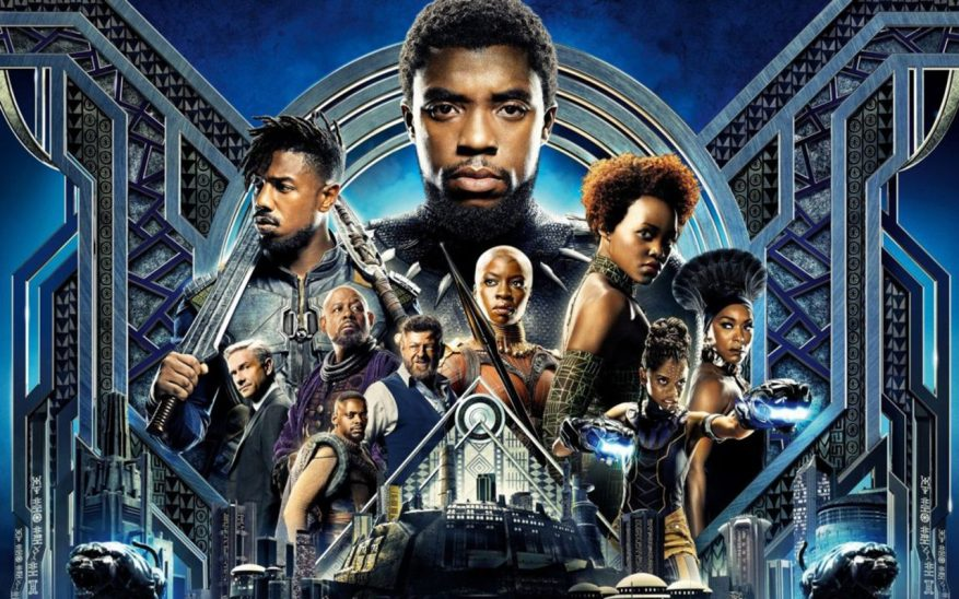 black-panther-is-it-worth-the-high-1280x800.jpg