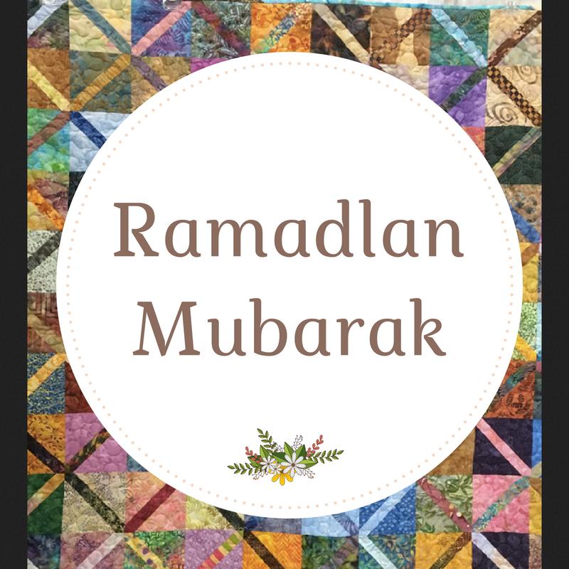 Ramadlan Mubarak.png